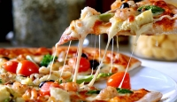pizza-0002